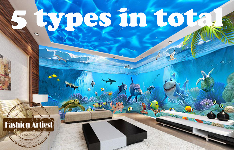 large custom aquariums. Popular Large Custom Aquariums Buy Cheap Large Custom Aquariums