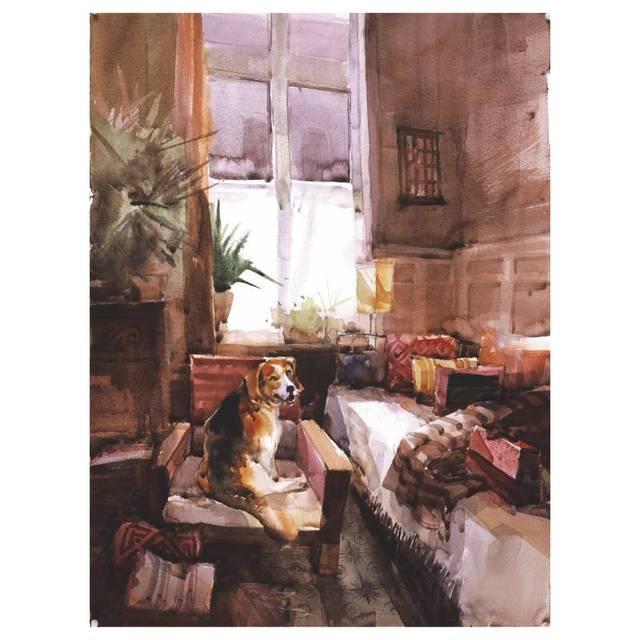 sin marco de gran tamao lienzo de pared cuadros para la sala de estar moderna pinturas