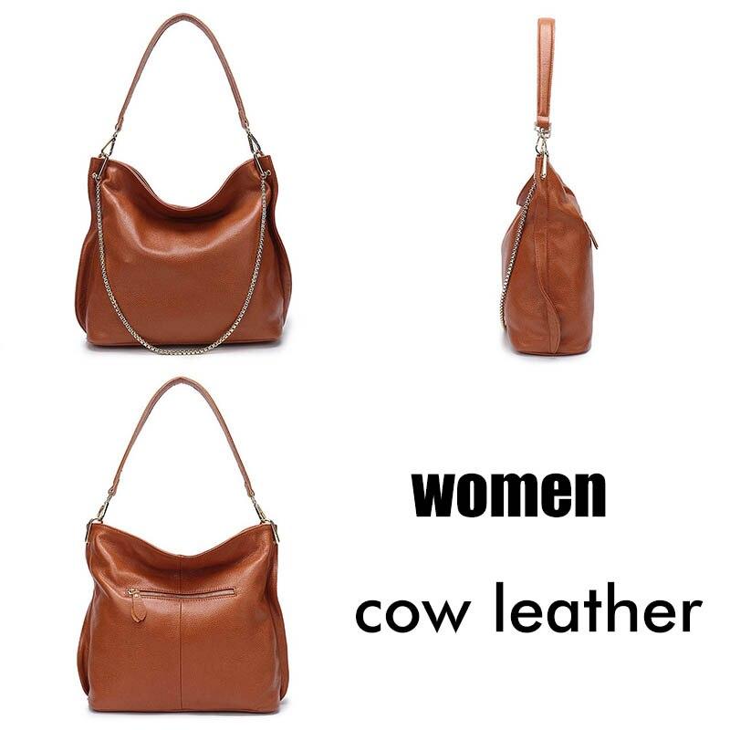 Bolsas para as Mulheres Wb1816 Msgher High-class Design