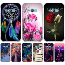Best Value Galaxy J1 Ace Back Case Great Deals On Galaxy J1 Ace Back Case From Global Galaxy J1 Ace Back Case Sellers On Aliexpress