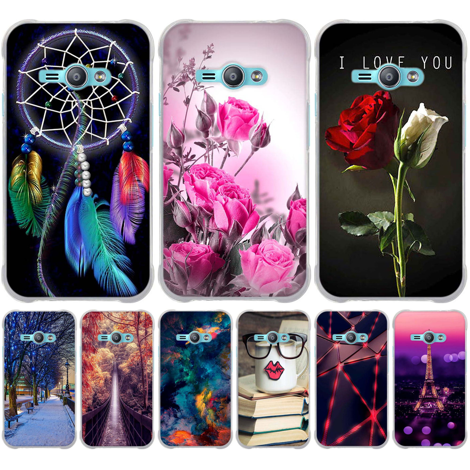 cover samsung j1 ace neo