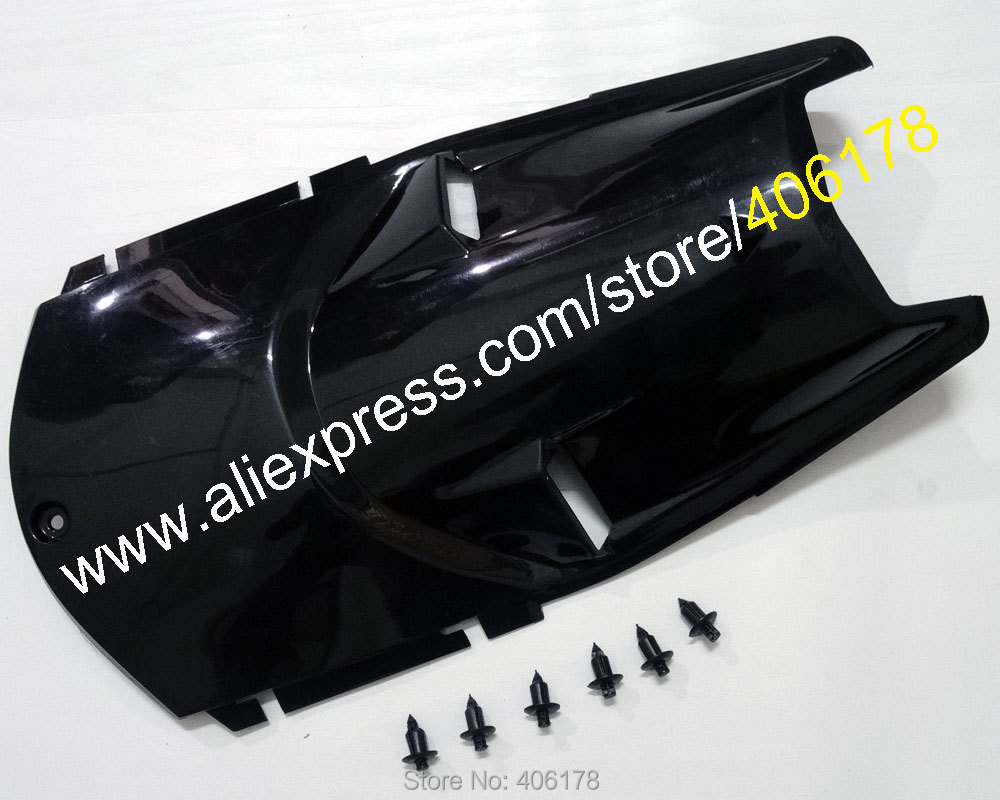 Hot Sales,Motorcycle Under Tail For Honda CBR1000RR 2008 2009 2010 2011 CBR1000 CBR 1000 RR 1000RR 08-11 Moto Modified pieces
