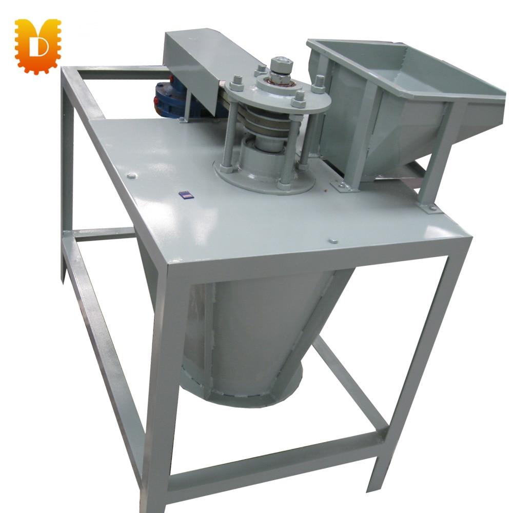 Walnut Huller/Walnut Shelling Machine/Walnut Nut Cracker цена