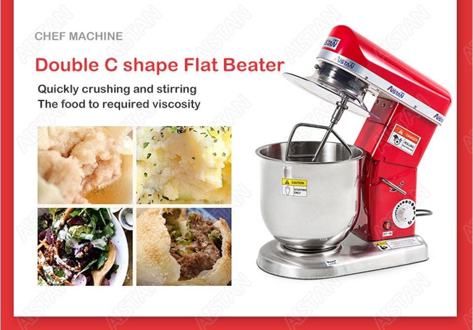 food-mixer-960_14