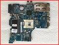 614524-001 para hp probook 4320 t placa madre del ordenador portátil s dasx6mb16e0 board rev: e socket 989 100% probado
