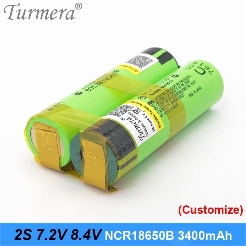 ncr18650b-panasonic-18650-battery-3400mah-3.7v-battery-2S-7.2V-8.4V-battery-turmera-04