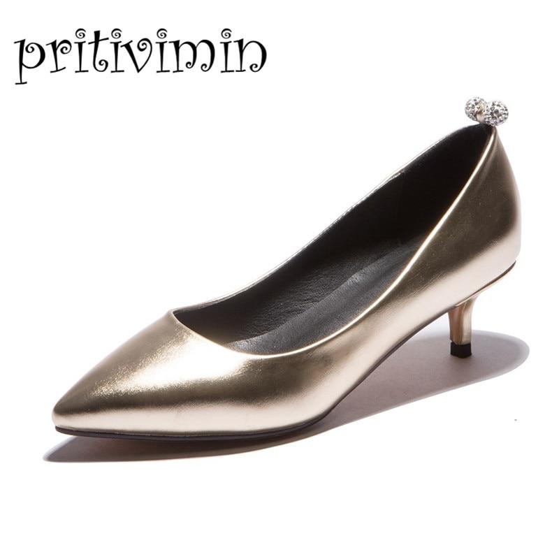 Womens Shoe Size  Cm