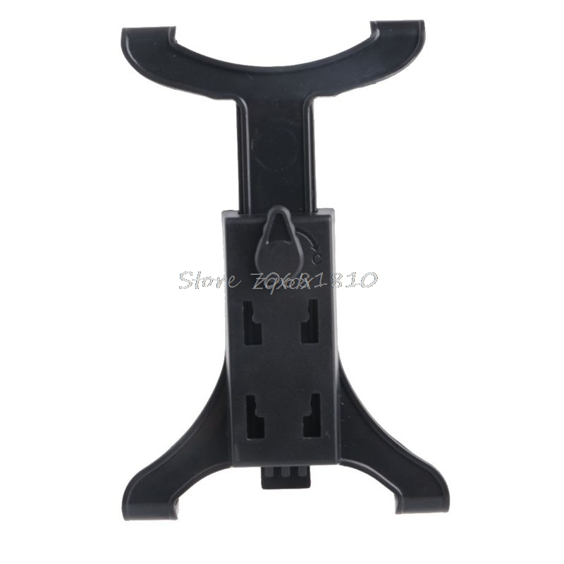 Premium Car Back Seat Headrest Mount Holder Stand For 7-10 Inch Tablet/GPS For IPAD Whosale&Dropship