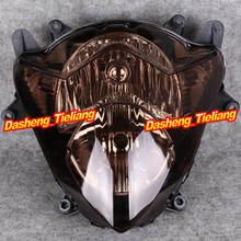 Для suzuki GSX-R 1000 2005 2006 GSXR1000 K5 Мотоцикл Передняя Фара Освещения Лампа, частей и Аксессуаров