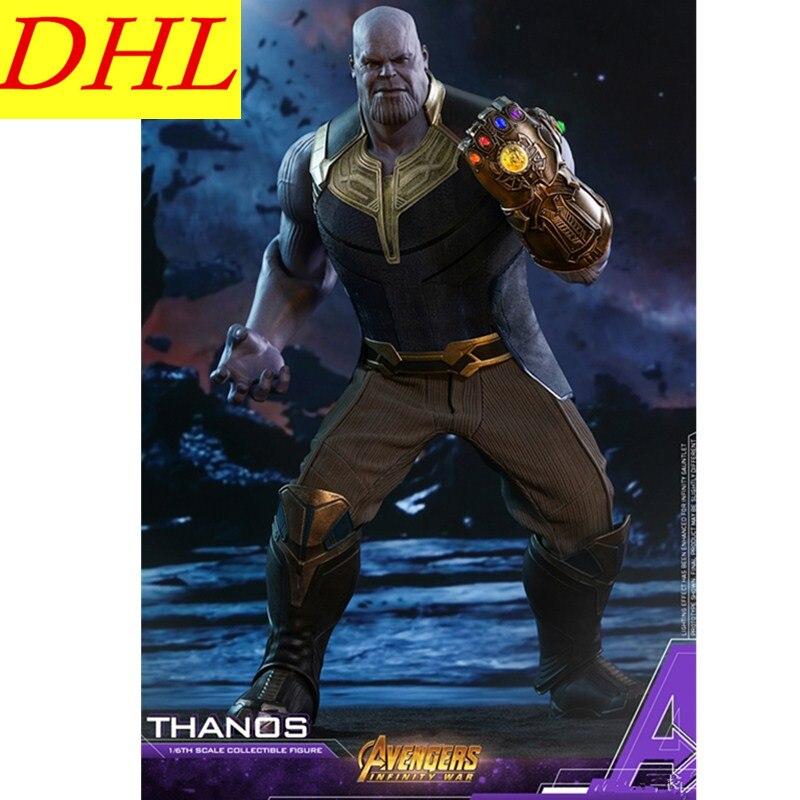 font-b-avengers-b-font-infinity-thanos-anti-hero-statue-supervillain-magus-josh-james-brolin-pvc-action-figure-collectible-model-toy-l2252