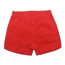 Новые шорты для мальчиков летние детские шорты укороченные штаны повседневные пляжные шорты