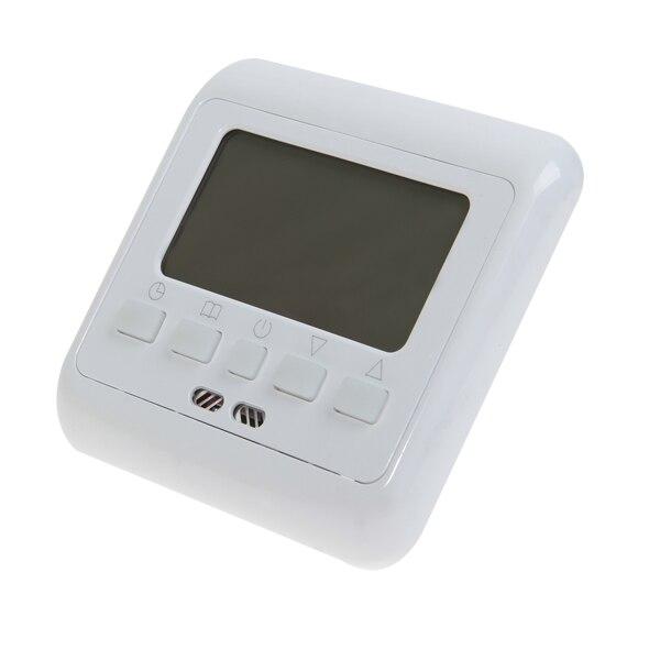 отопление термостат регулятор купить на алиэкспресс