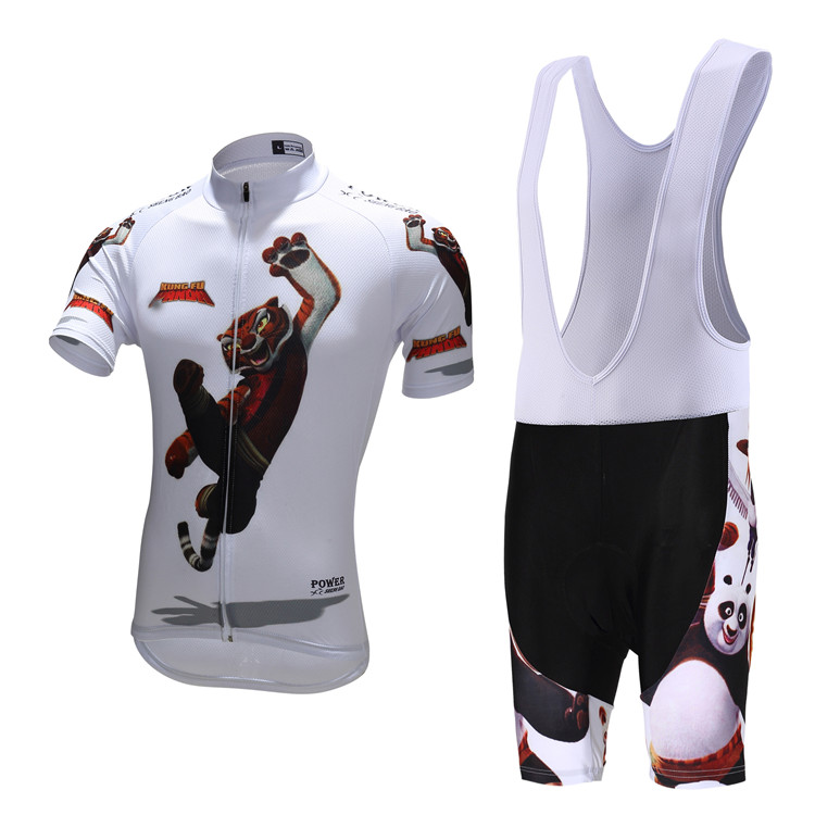 Mens Bike Cycling Jersey Jacket Riding Pro Team Ropa Ciclismo Bicycle Team Clothing Tops Sportwears 8-Modes