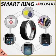 Jakcom Smart Ring R3 Hot Sale In Smart Clothing Accessories As For Arduino Due Pulseira Mi Band For Xiaomi Mi Band 2 Wristband