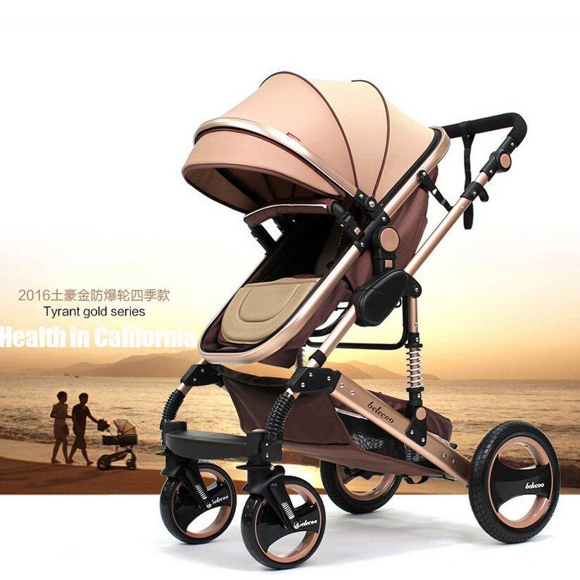 Cheap Travel System Strollers For Boys Strollers 2017