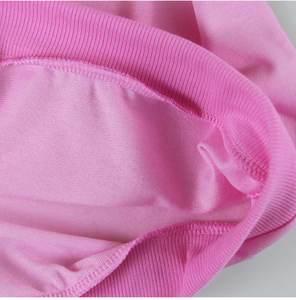 Image 5 - 新着ボーイズガールズファッションパーカーとパンツ子供ロナウド CP7 綿スウェットシャツのカジュアルなズボン