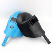 Hand Held Shield Welding Mask Welding Helmet Welders Arc Grinding Protector