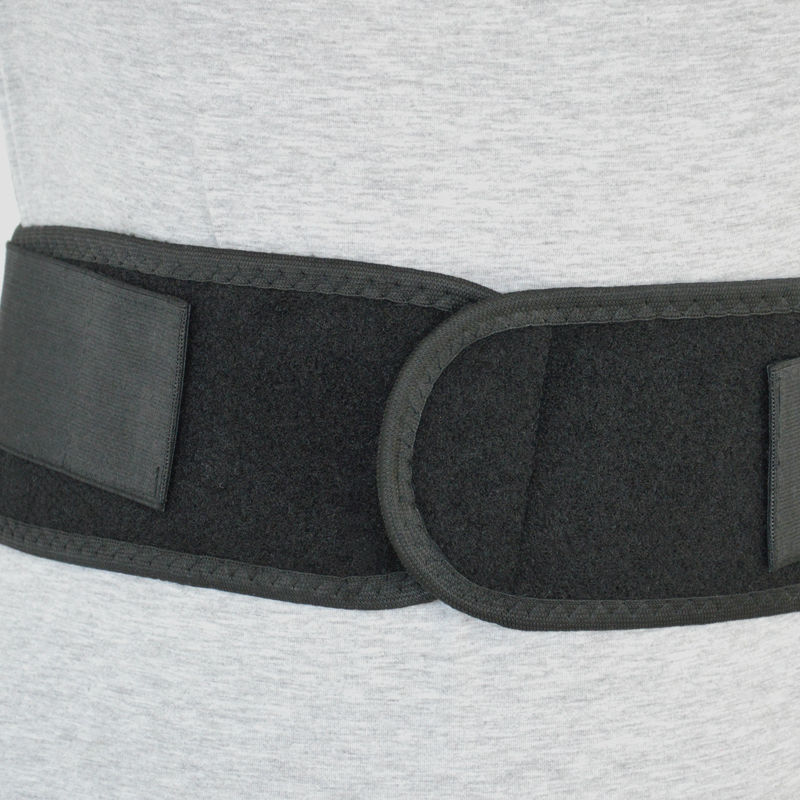 back support for women AFT-Y006 (7)