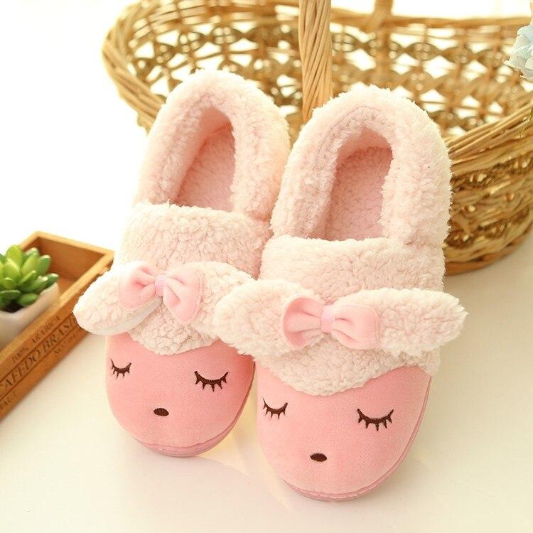 Soft House Slippers 45degreesdesign. Winter House Slippers   45degreesdesign com
