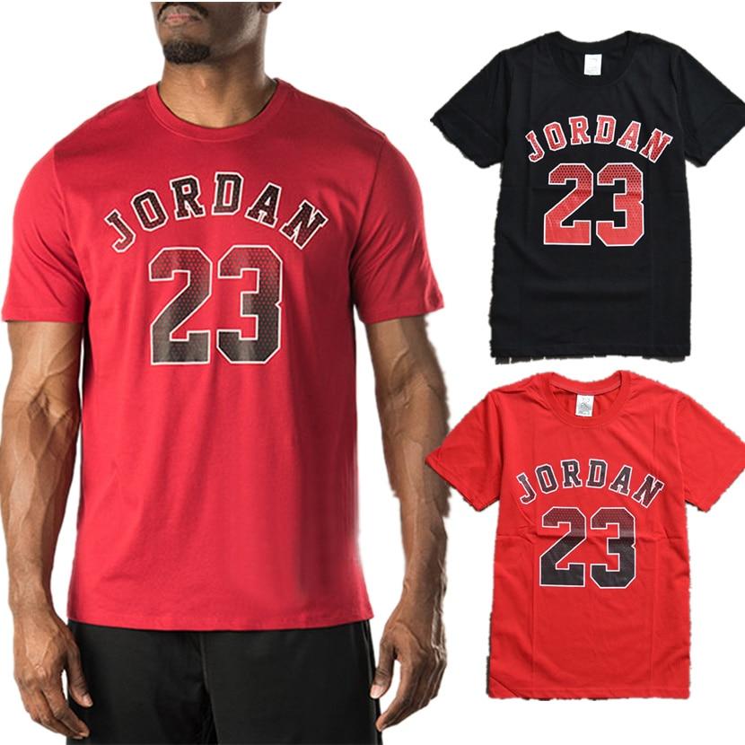 Online Buy Wholesale jordan jersey numbers from China jordan ...