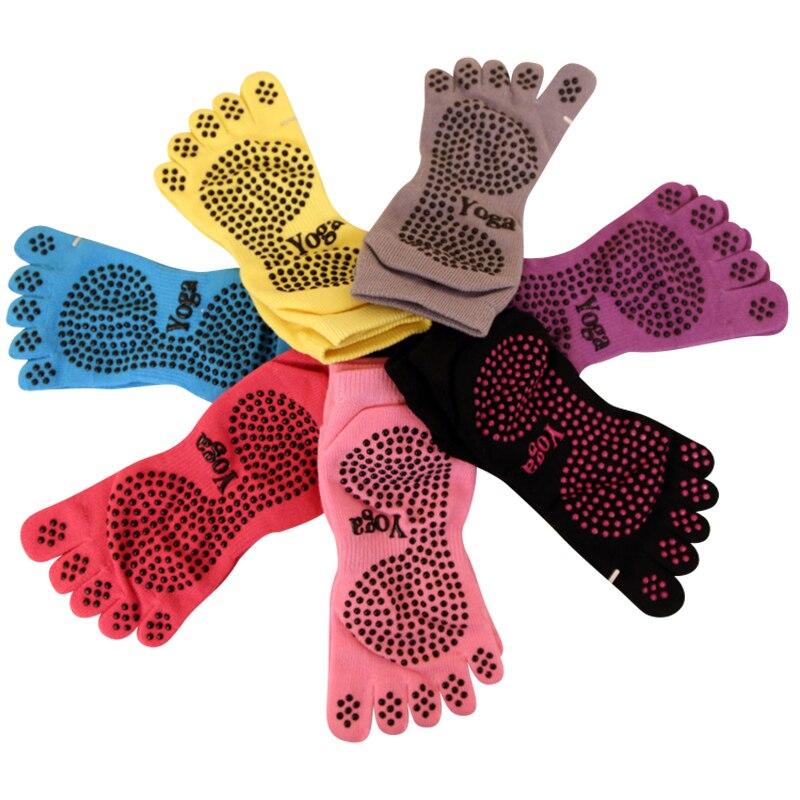 Femme Chaussettes Pied De la Mode Casual Impression Femmes Courtes Chaussettes Non-slip Confortable Femelle Coton Chaussettes 3 paires/lot