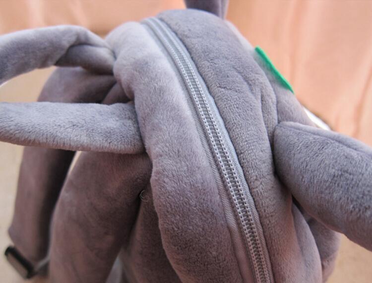 backpacks52 (25)