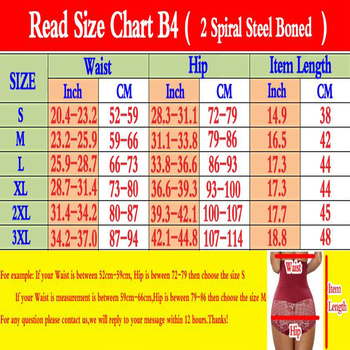Sexy Fashion Women High Waist Butt Lifter Tummy Control Panties Slim Briefs Butt Enhancer Buttock Shapewear Underwear Booty Lift 1