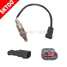for renault KANGOO oxygen sensor 7700273715 Auto parts