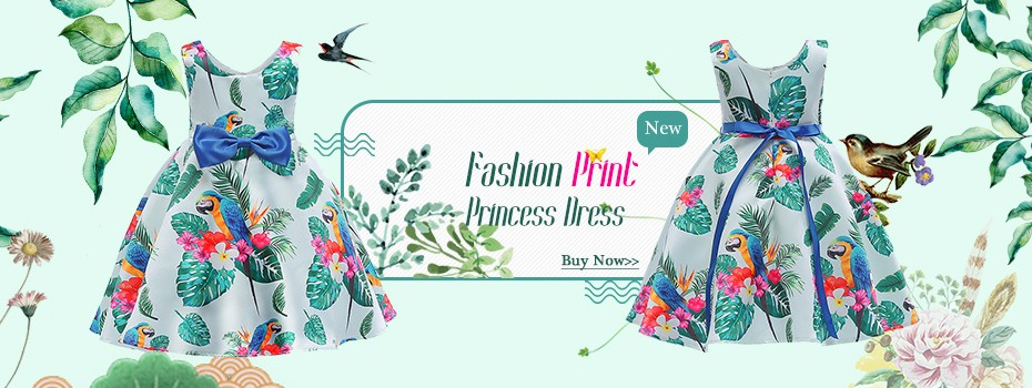 Front1-Shop22-Dress-930X350-Inside-Page