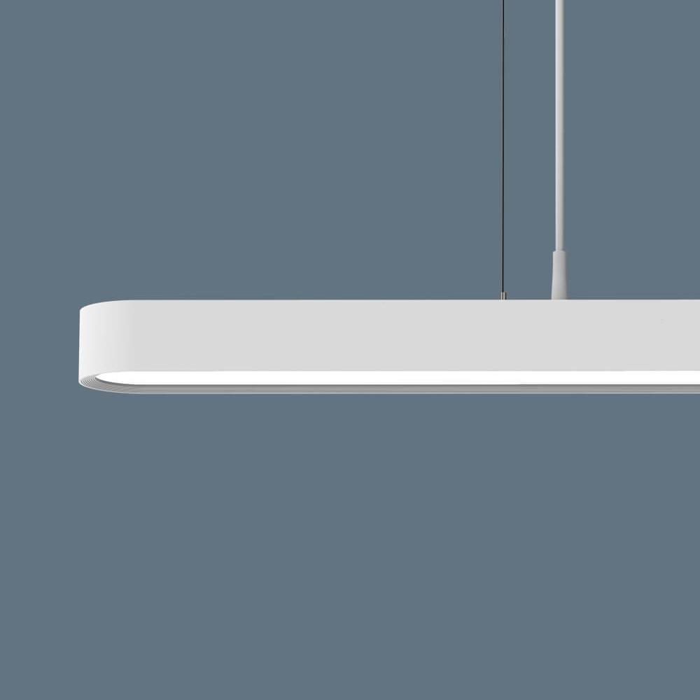 Smart Home Original Xiaomi Mi Yeelight Smart Light Intelligent Band Wifi App Remote Control Led Strip Light Extension Version Support Seam