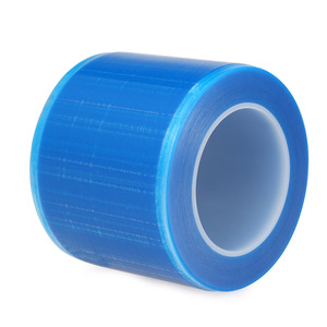 Image 5 - 1200pcs/roll Disposable Protective Film Plastic Oral Medical Isolation Membrane  Accessory Barrier Protecting