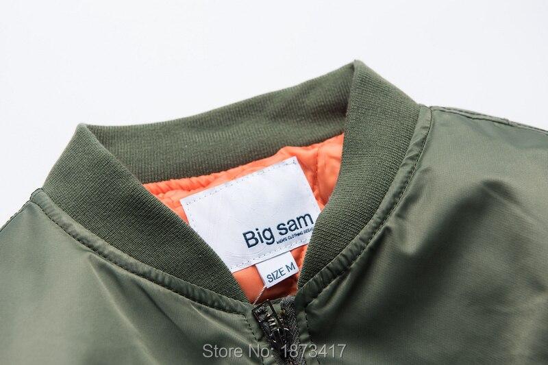 big (12)