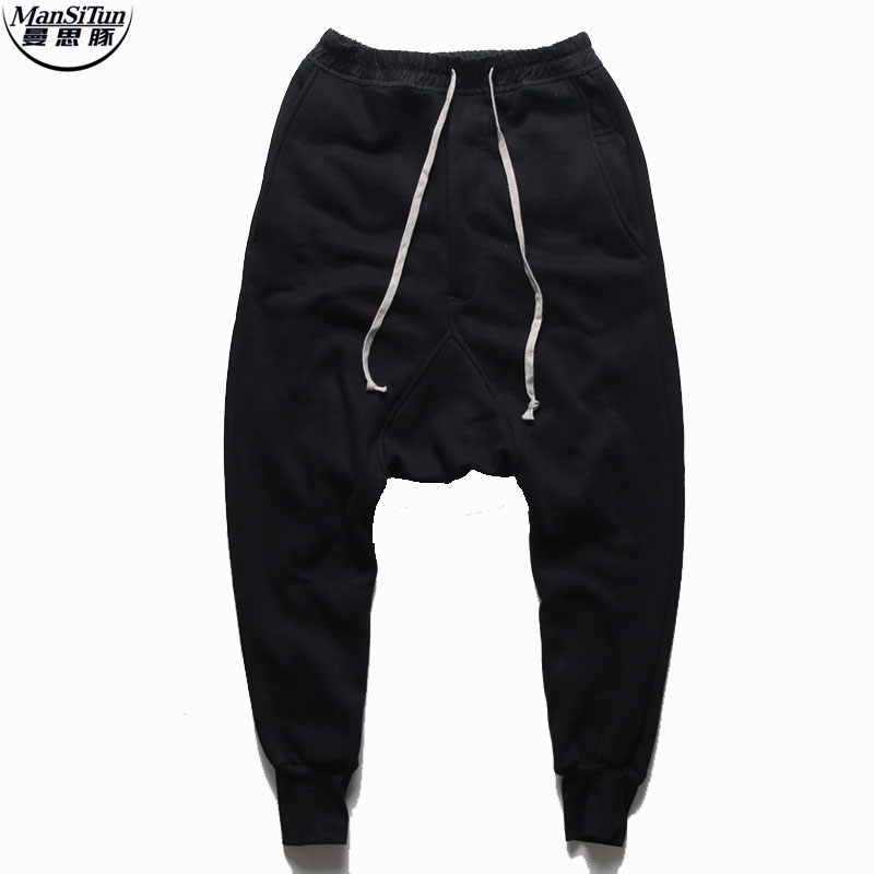 Buy swag clothes online