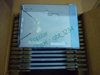 G150XG01 V0 G150XG01. Painel LCD para AUO V0 15 polegada 1024*768 XGA