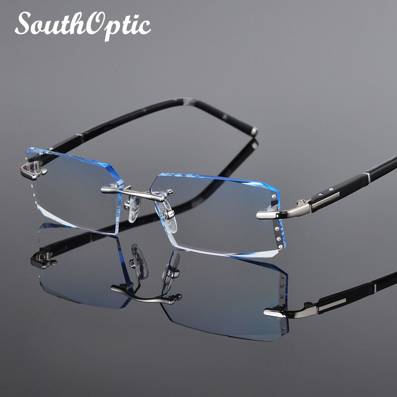 Glasses Frames For Men 2015