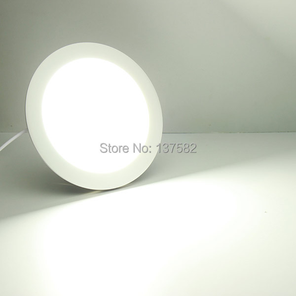 led recessed bathroom ceiling lights | My Web Value