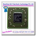 DC:1405+ 100% NEW Original  215-0752007 215 0752007 BGA chipset with balls 2014year+