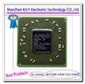 DC: 1405 + 100% Original NOVO 215-0752007 215 0752007 chipset BGA com bolas de 2014 anos +