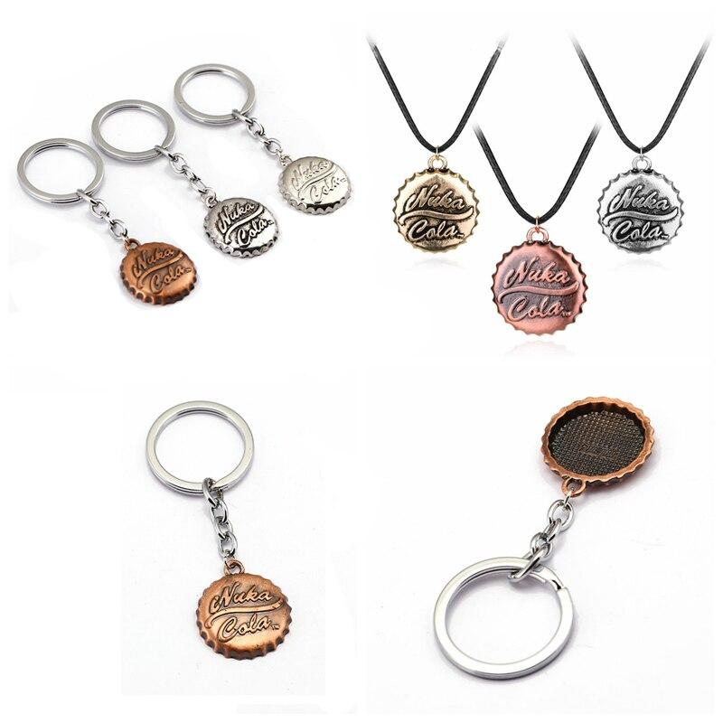 Watches Spirited 3style Choose Children Robot Car Silver Keychain Quartz Pocket Watch Men Women Kids Pendant Gifts