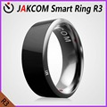 Jakcom Smart Ring R3 Hot Sale In Consumer Electronics Wristbands As Krokomierz Pulsometr Dfit Cell Phone Wristband