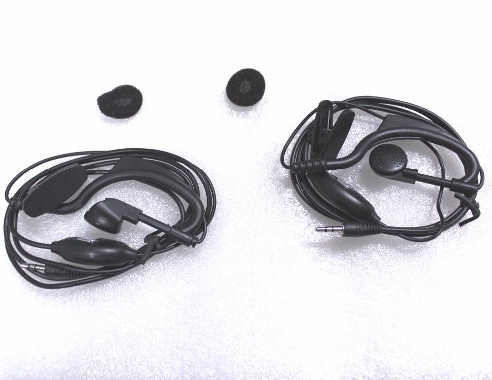 earphones (3)