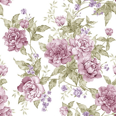 Photo backgrounds newborn props and backdrops flower photography background baby for photo studio D-7445