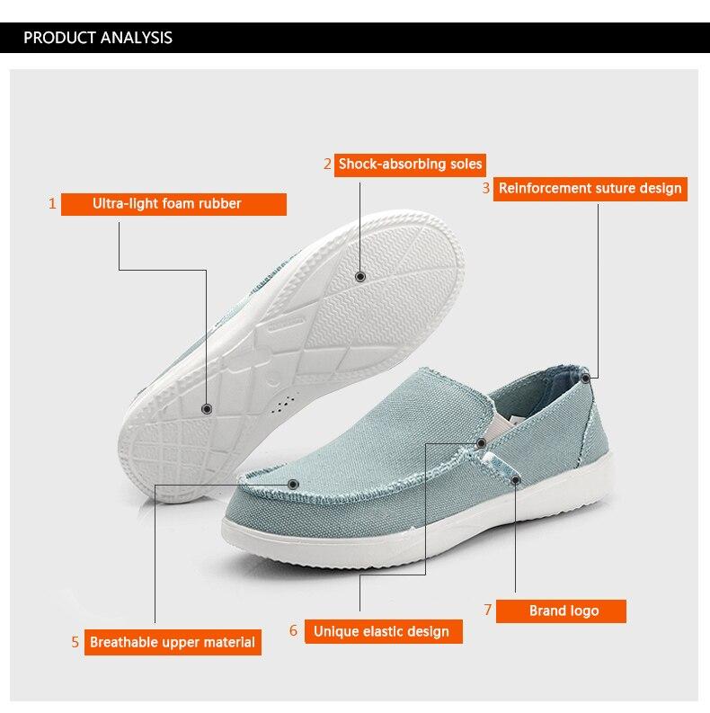 Health נעלי מכירה קל 27