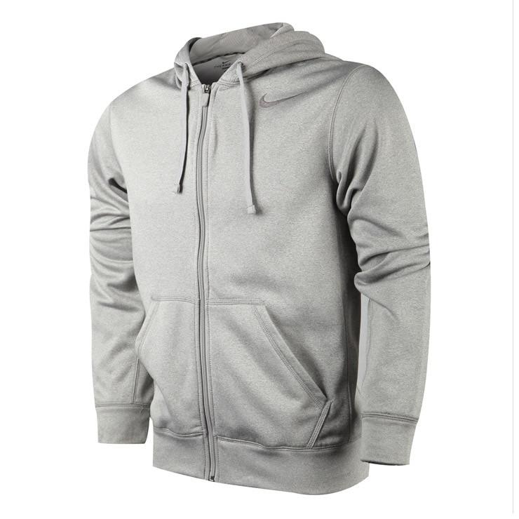 cheapest nike clothing