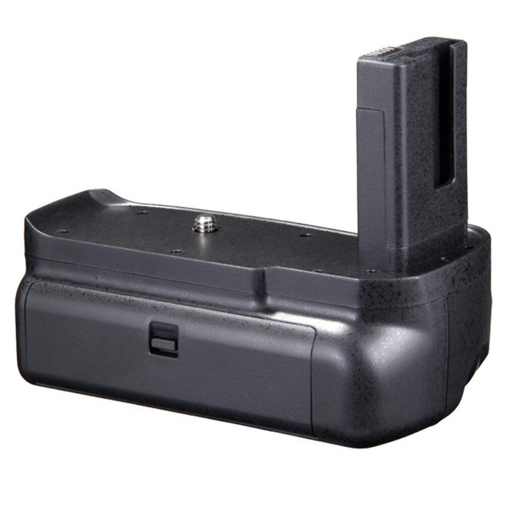 Travor Battery Grip Pack-Halter für Nikon D3100 D3200 D3300 - Kamera und Foto - Foto 5
