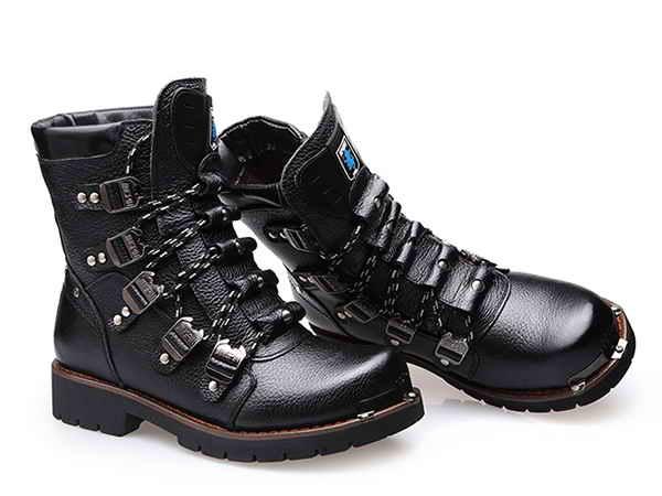 Shoe Accessories For Men