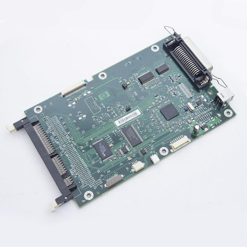 CB355-60001 CB355-67901 Q3696-60001 for HP LaserJet 1320 Formatter Board for hp formatter board q6476 60001 laserjet 4345mfp used