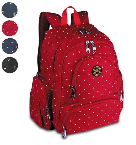 Materity backpack baby bags for mom diaper backpack for travel bebe mummy bag nappy backpacks bebe multifunctional maternidade