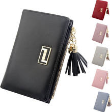 Women Lady Clutch Leather Wallet Long Card Holder Phone Bag Case Purse Handbag Storage Bags(China)