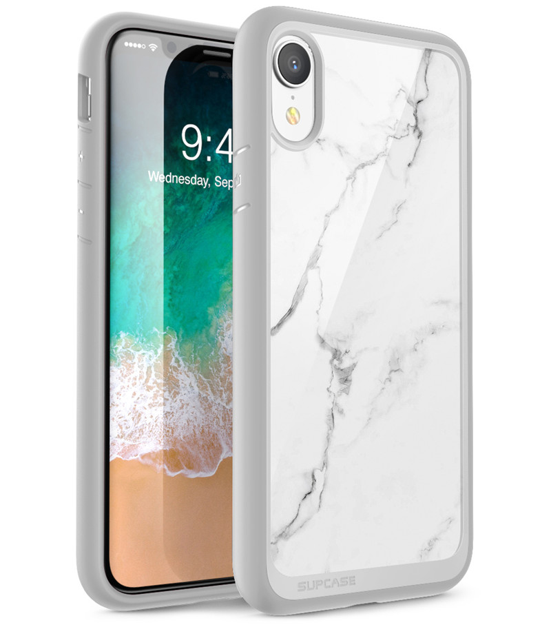 marble protective case for iphone